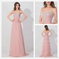 Pretty maids bridesmaid dresses - Lookup BeforeBuying