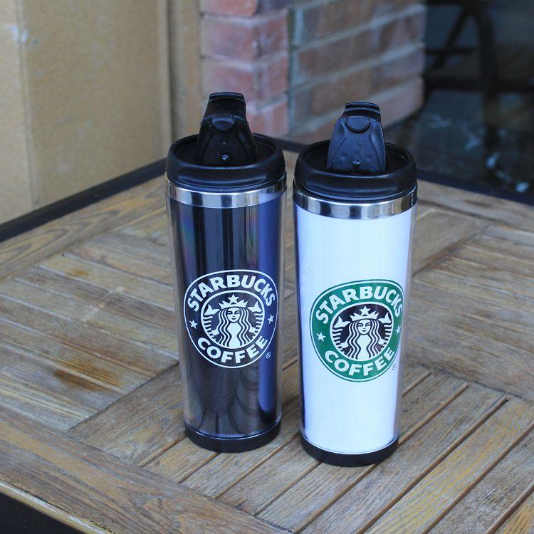 Starbucks Travel Mug Uk Yoktravels Com