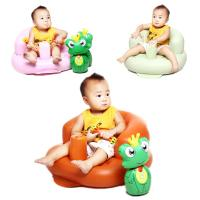2017 Baby Seat Chair Play Game Mat Sofa,Safety Inflatable ...