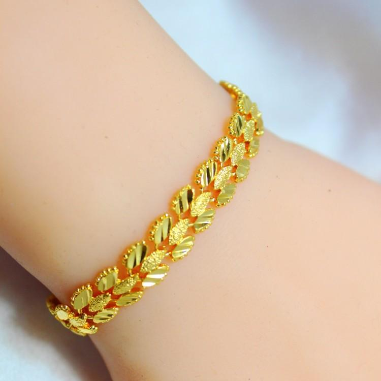 Anjali Jewellers Gold Jewelry