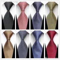 Wholesale Wholesale Con81 Ties For Men 2015 New Fashion ...