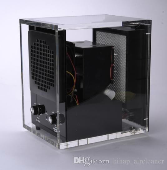 air purifier home appliances