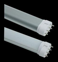 2016 best 2g11 led light 2g11 tube led 8w 12w 15w 18w 25w smd2835 diffused cover ac110v 120v 220v 230v 240v warm white cool white led tube light circuit  [ 900 x 900 Pixel ]