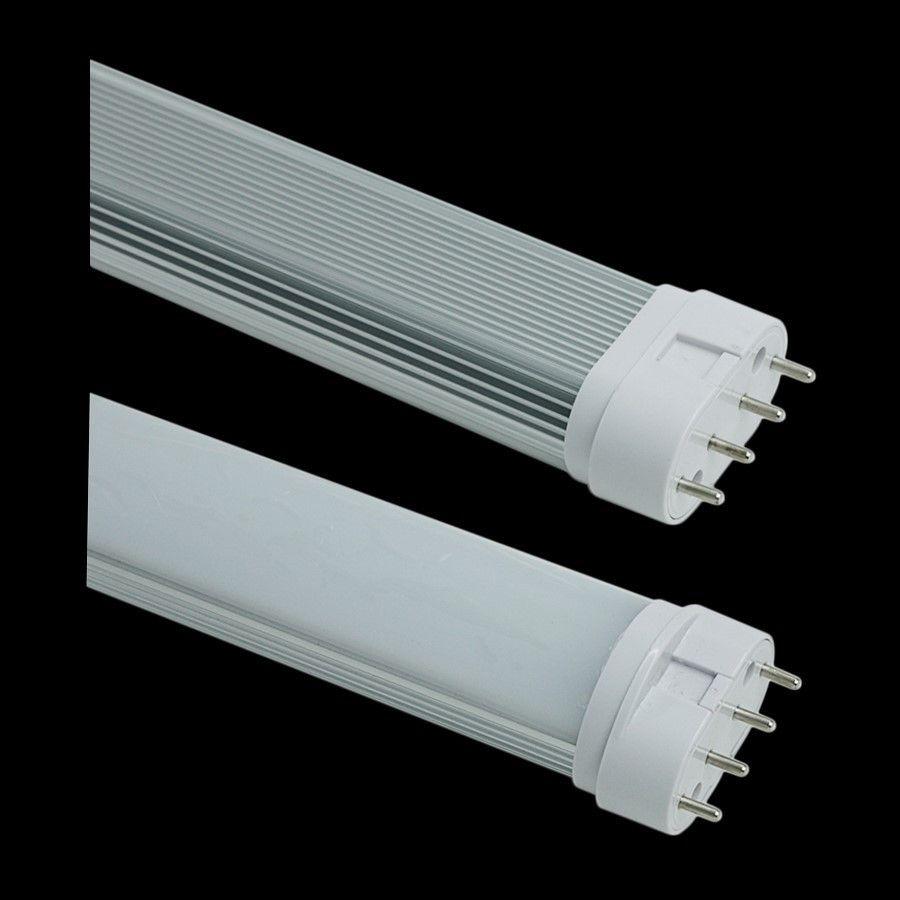 medium resolution of 2016 best 2g11 led light 2g11 tube led 8w 12w 15w 18w 25w smd2835 diffused cover ac110v 120v 220v 230v 240v warm white cool white led tube light circuit