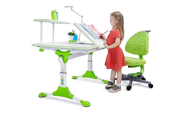 posture study chair baby 3 months lift children learning students desk correct cubic iron wrought clothes rack shelf landing clothing store hanger island aircraft show