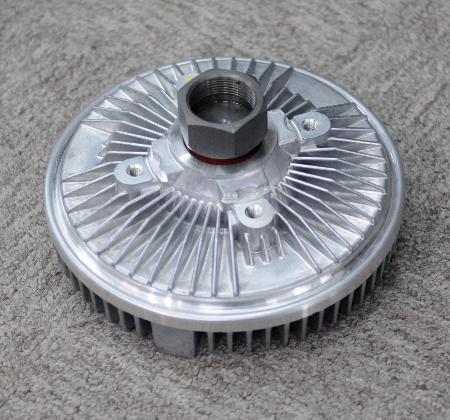 hight resolution of 2019 radiator cooling fan clutch for ford ranger explorer mazda b4000 pickup truck from reach autoparts 44 49 dhgate com