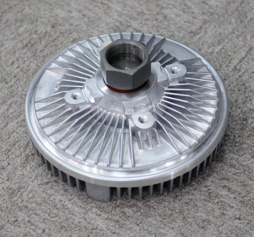 small resolution of 2019 radiator cooling fan clutch for ford ranger explorer mazda b4000 pickup truck from reach autoparts 44 49 dhgate com
