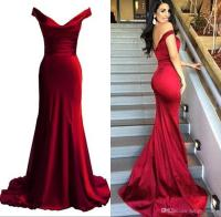 Actual Pictures Prom Dresses 2015 Magnificently Cap ...