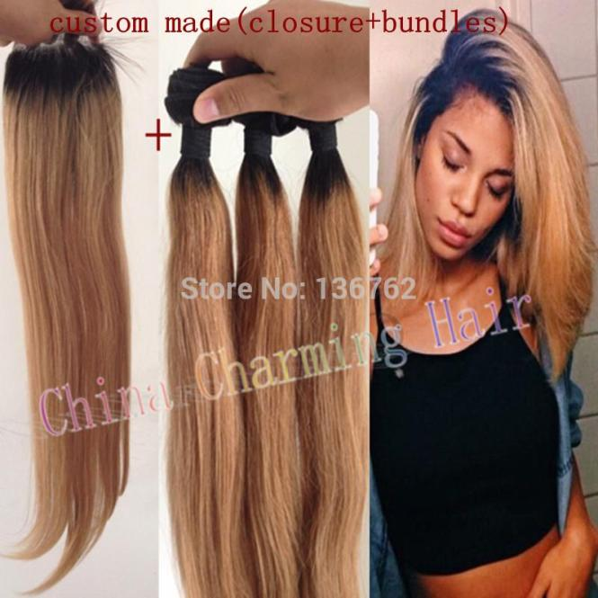 Honey blonde hair with black roots the best blonde hair 2017 nicki minaj hairstyle dark roots ombre to honey blonde color 100 pmusecretfo Choice Image