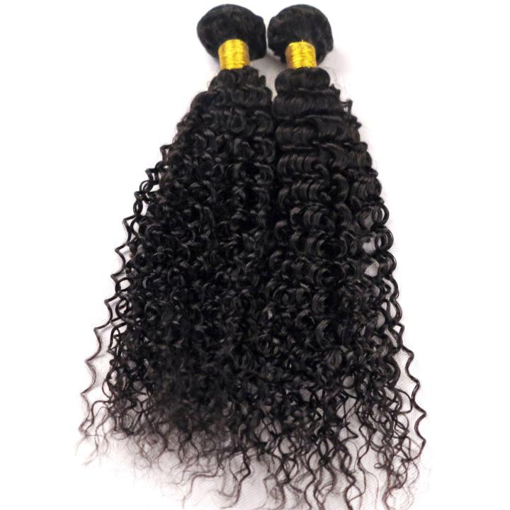 Sincerely Virgin Hair Imports Cosmetik