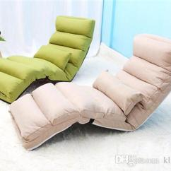 Living Room Chaise Lounge Chair Santa Hat Covers Diy 2019 Comfortable Folding Sofa And For Bedroom Furniture Foldable Reclining Couch Bed Sleeper From Klphlp01