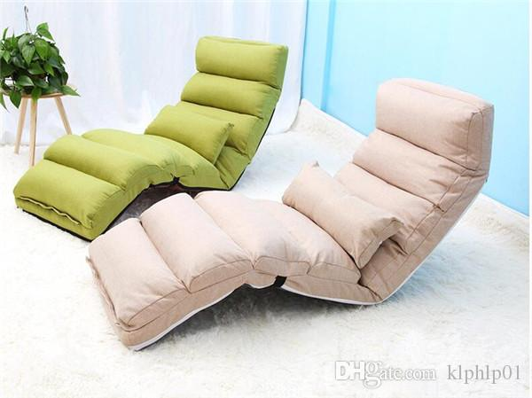 lounge chair living room furniture shades of paint for 2019 comfortable folding sofa and bedroom foldable reclining chaise couch bed sleeper from klphlp01