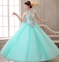 Debutante Ball Gowns Sale | Insured Fashion