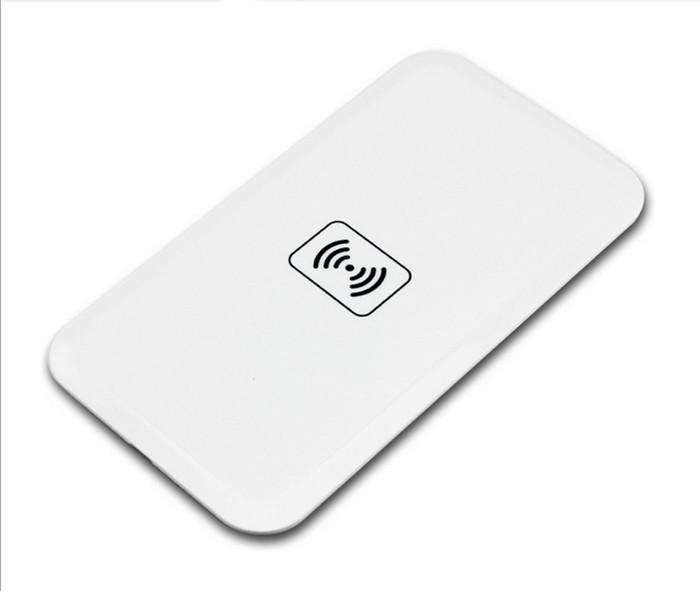 2021 Wireless Charger QI Charging Pad Mat For Samsung