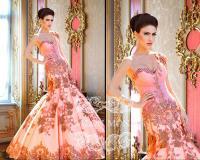 Formal Wear Charlotte Nc - Plus Size Prom Dresses