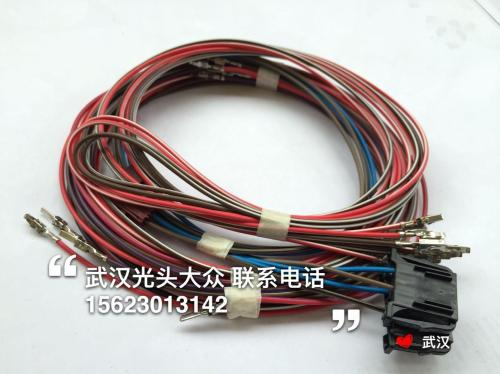 small resolution of goldwing gl1500 radio wiring diagram crf450r wiring gl1800 wiring diagram 1995 honda goldwing wiring diagram