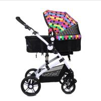 Buy Best And Latest Brand Baby Strollers 2015 New Baby ...