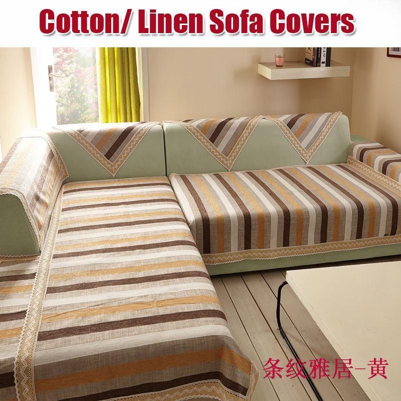 linen sofa slipcover movie pit cotton covers l shape slip cover cuir couch cheap carbon mirror best wallet wiko lenny