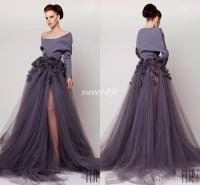 Classic Evening Gowns | www.imgkid.com - The Image Kid Has It!