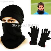 Best Wholesale Hat Scarf And Gloves Set For Women Men ...
