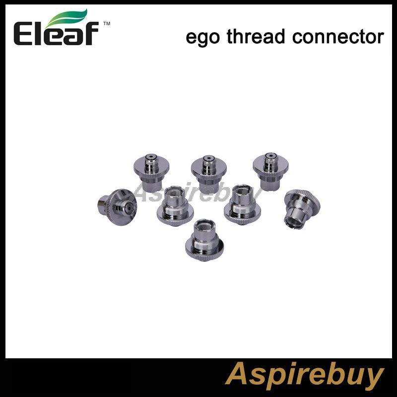 Original Istick Adaptor Ego 510 Adaptor Istick Assy 510 To