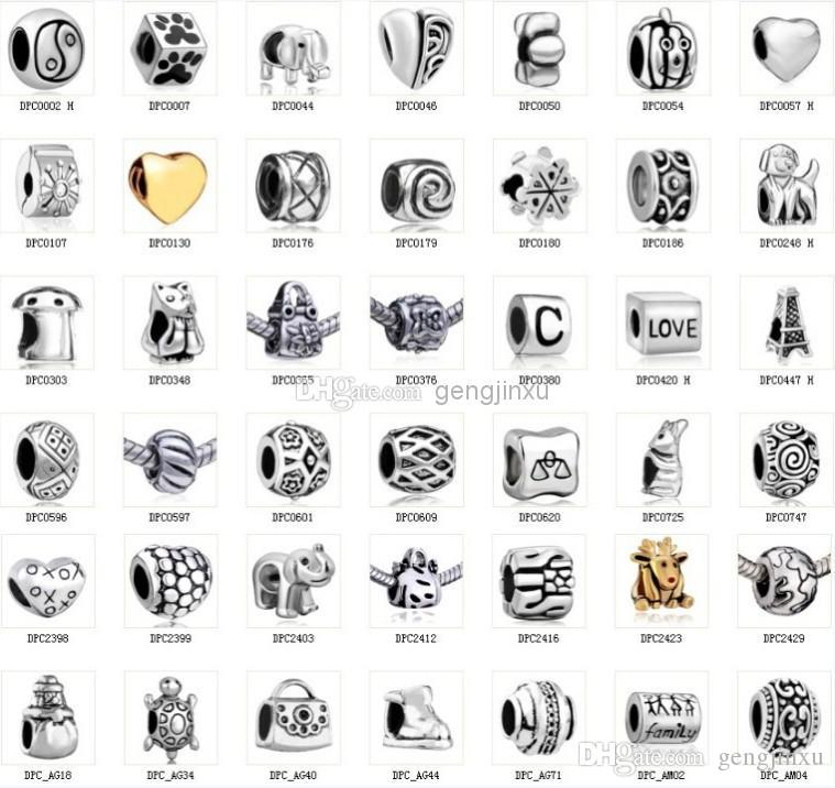 buy retired pandora charms australia pandoradiscount