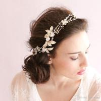 hair jewelry for a wedding cheap bridal hair accessories ...