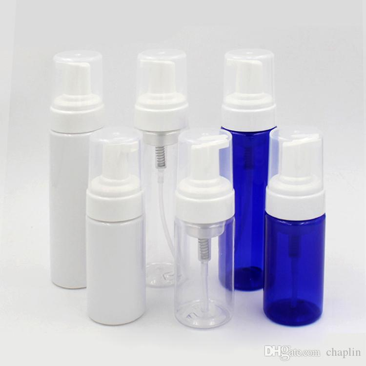 200ml foaming dispensers pump