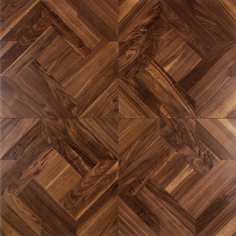 acheter plancher en bois massif parquet polygon parquet decoratif en bois birman teblack parquet en bois de bouleau noyer chene merbau parquet en bois