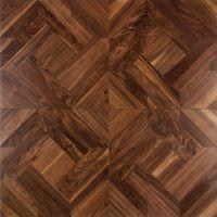 2017 Solid Wood Floor Parquet Flooring Polygon Decorative ...