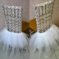Chair Covers Wedding Costs Used Table And Chairs Online Cheap 2015 Vintage Sash For Weddings Lace