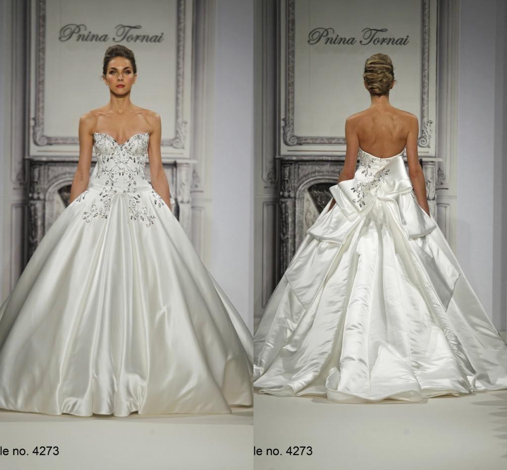 Big Wedding Dresses 2015 Ball GownWedding Dressesdressesss