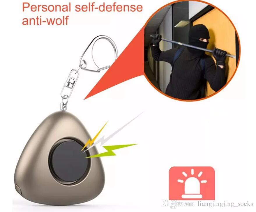 how to wolf whistle diagram outter ear labeled human mini self defense alarm emergency safety keychain 120db sos with led flashlight for women kids elderly adventurer yya948 key ring