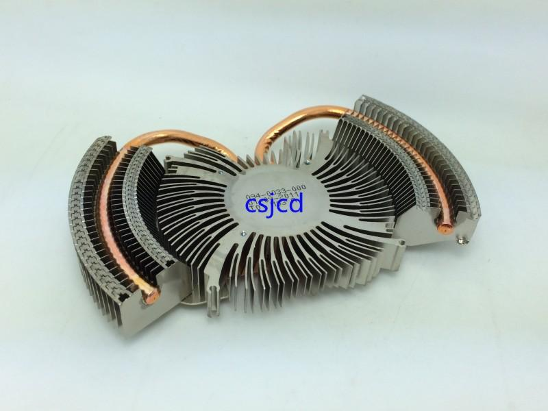 Electrical Wiring Likewise Voltage Type Electrical Copper Wire Cable