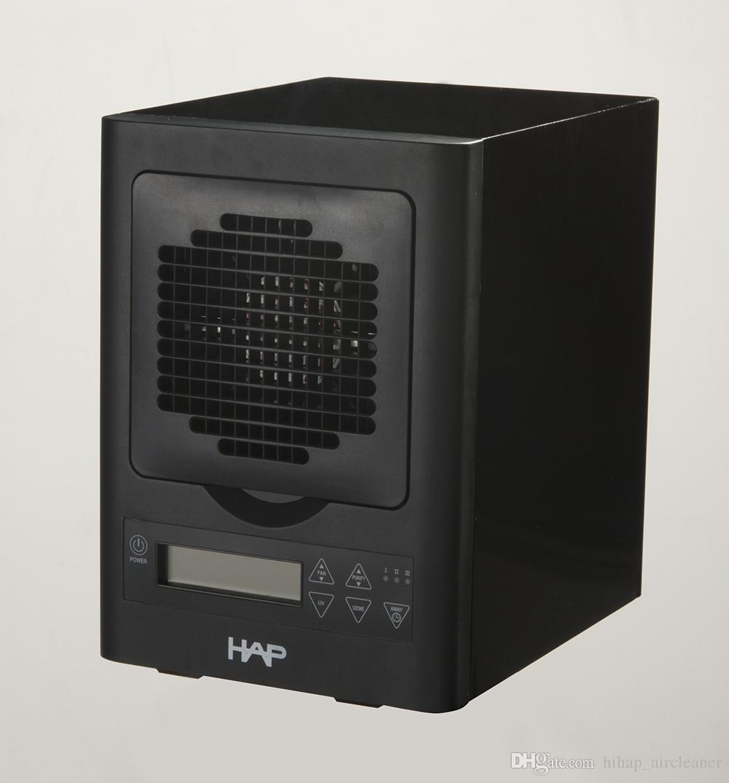 home appliance mini air