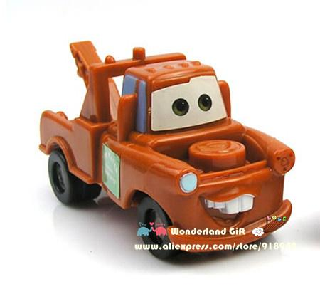 mater car toy cars