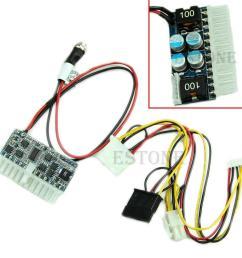 cheap led flashing module best led pixel module white [ 1000 x 1000 Pixel ]