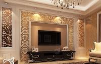 2018 Home Decoration Wall Glass Mosaic Tiles Fashion ...