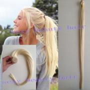 6a brazilian virgin hair extension