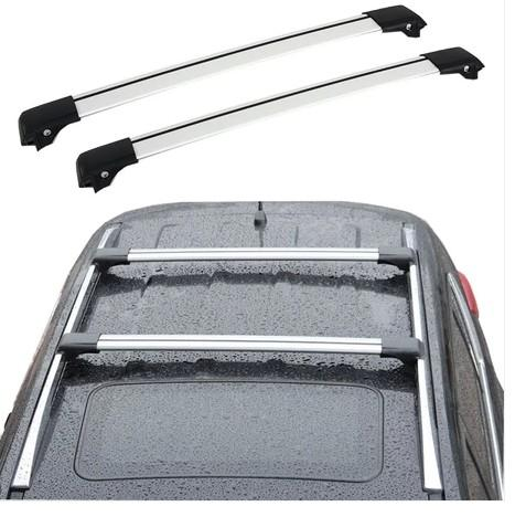2017 Volkswagen Tiguan Touareg Touran Tiguan Car Roof Rack
