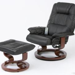 Medical Recliner Chairs Golden Technology Lift Chair 2017 Swivel Massage And Stool Black Leather