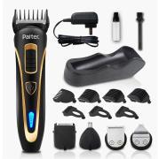 5 in 1 electric shaver 3d razor