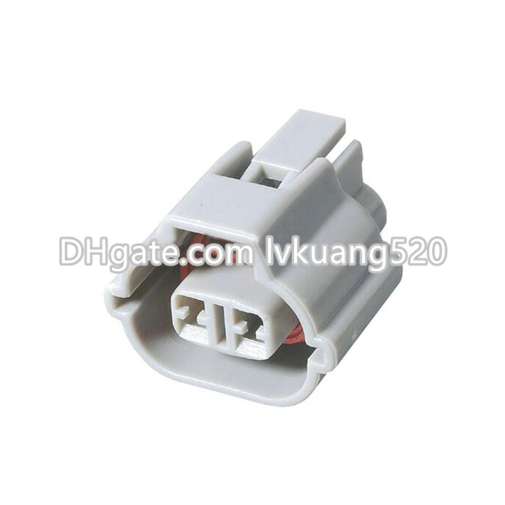 hight resolution of 2019 2 pin automotive wiring harness connector plug connector with terminal dj7027a 2 2 21 from lvkuang520 5 98 dhgate com