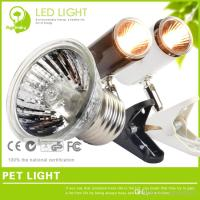 2018 Turtle Lamp Tortoise Backlight Heated Uva Uvb Reptile ...