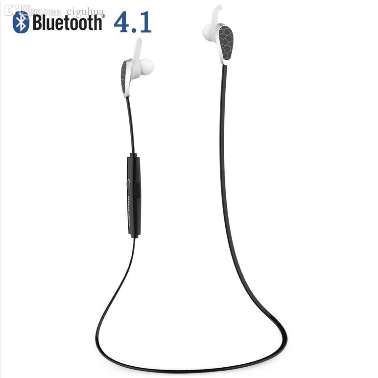 Wholesale Original Sports Bluedio N2 Bluetooth Headset