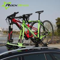 Online Cheap Rockbros Treefrog Sustion Cup Roof Rack For ...
