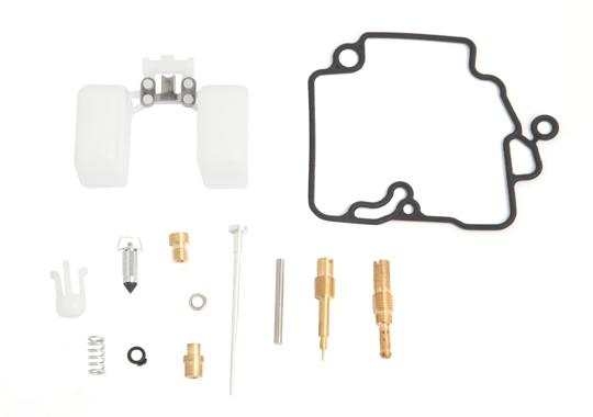 2020 CVK 30mm 32mm 4 Stroke Carburetor Repair Kit For