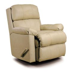 Cheap Leather Chairs Ostrich Chair Folding Chaise Lounge 2017 Recliner Sofas Sofa
