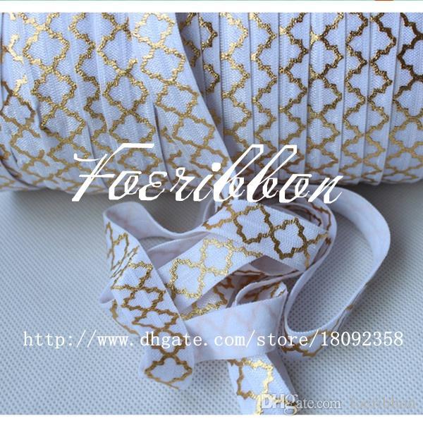 5 8 Quot White Fold 28 Images Lightolier Quot Line