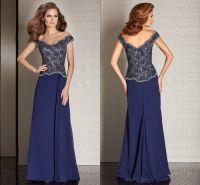 Cheap Plus length After 5 attire | DEVELOPERSIRAQIS